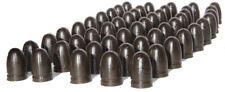 Rubber Bullets Primer Powered 9mm