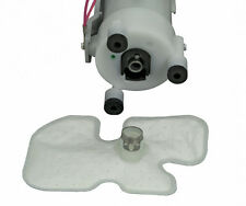 Fuel Pump Module Assembly fits 2006-2009 Ford Mustang  CARTER