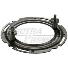 Spectra Premium Industries Inc TR18 Locking Ring