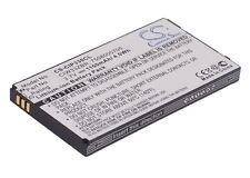 3.7V battery for Cisco WIP330, Linksys WIP330, 7508000705, CIW33ZBR Li-ion NEW