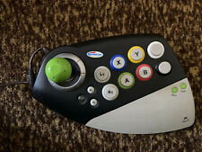 Radica Gamester Arcade Stick for Original XBOX ..