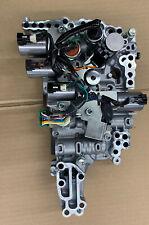 *NEW* 3170E-28X0B CVT Valve Body OEM Nissan Altima Rogue
