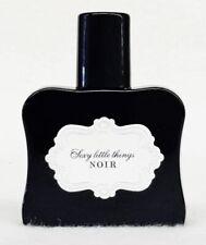 Victoria's Secret SEXY LITTLE THINGS NOIR Eau De Parfum EDP Perfume Travel 7.5mL