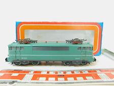 bl70-1 # Märklin H0 / AC 3038 Locomotive électrique / BB 9223 sncf, OVP