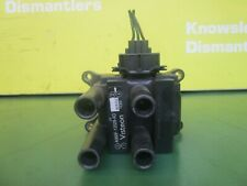 FORD FIESTA MK6 IGNITION COIL PACK A988F12029AD