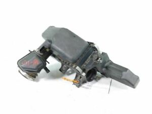 13-19 Nissan Versa 15-19 Micra Air Cleaner Intake Box 165009KA0A OEM