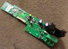 Bosch Tassimo Hot Beverage System Part: 00646361 Control Panel Board Module PCB