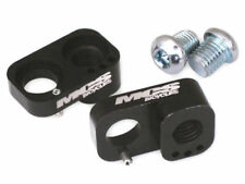 """MCS V-brake Post Extender - 1.5 frame to 1-3/8"""" wheel USA MADE"""