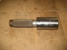 1-7/8 GO LONG PLUG GAGE (LS1462-1)