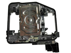 DQ200 DSG 0AM 0CW Control Unit 0AM927769E TCU TCM For AUDI VW SKODA