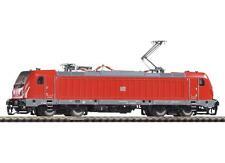 TT E-Lok BR 147 DB AG Ep.VI Piko 47452