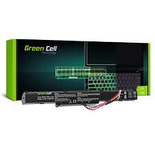 A41-X550E Batería para Asus F750LB X750J X750JB X750JN X750L X750LB X750LN