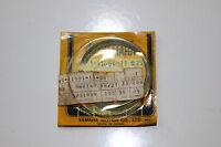 NOS Yamaha 1981 YZ80 Piston Rings 1st 4V1-11601-11-00