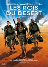 Les Rois du désert (DVD) NEUF