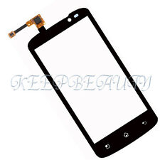New Touch Screen Digitizer Glass For LG Optimus True HD 4G LTE P935 P936 BK &TN