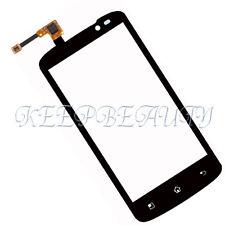 New Touch Screen Digitizer Glass For LG Optimus True HD 4G LTE P935 P936 BK &TN
