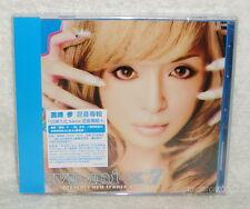 Music Album CDs Ayumi Hamasaki...