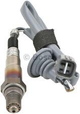 New Bosch Oxygen Sensor 13489