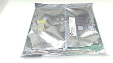 NEW ADC TELECOMMUNICATION  01-10010004 211075603 BACUP3NFAB