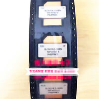 1PCS BLF6G10LS-160 Power LDMOS transistor 700 to 1000 MHz 160W