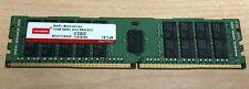 Innodisk 32GB DDR4 2400 REG ECC Server Memory RAM M4R0-BGS3GCSJ