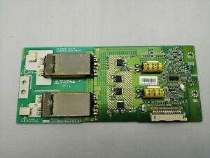 6632L-0627A INVERTER FOR SHARP LC32D12E A (LC320WXN)