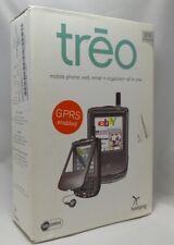 Retro - New Handspring Treo 270 GSM 900/1800 Smartphone - Unlocked (1030EU)