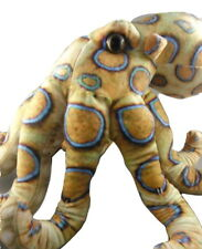 Australian Soft Plush Stuffed Toy Kids Gift Souvenir- Huggable Sea Creatures