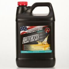 FREEZETONE Waterless Coolant Antifreeze 3.79L
