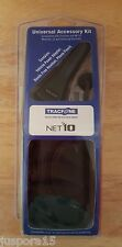 NEW TracFone Net 10 Mototola LG and Sumsung Handsets Universal Accessory Kit