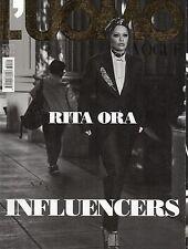 L'Uomo 2016 471#Rita Ora,ccc