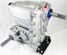 New OEM Polaris Ranger 500 800 Transmission Main Gearcase 1332702