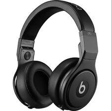 Beats by Dr. Dre Black Headphones