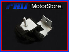 Renault laguna exhaust rubber mount backbox hanger support support réparation 01-07