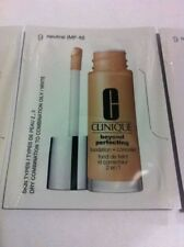 Clinique Neutral Shade Face Make-Up