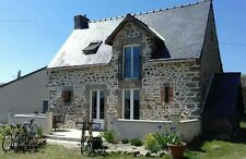 Biking holiday accommodation, free bike use. Close to tour de France route