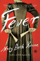 Fever, Paperback by Keane, Mary Beth, Like New Used, Free shipping in the US