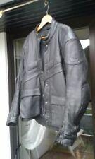 Hein Gericke Motorrad-Jacken aus Leder