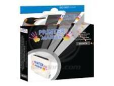 Epson Stylus SX 405WF Cartuccia Compatibile Stampanti Epson T0711 NERO