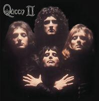 Queen Ii - Queen (2008, Vinyl NEUF)