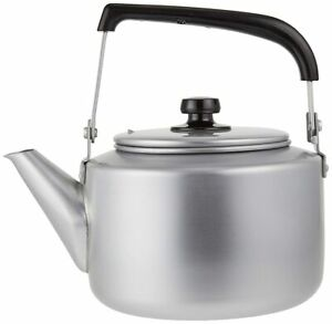 AKAO large kettle 6L