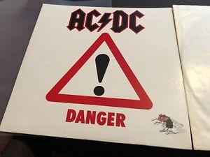 ACDC Danger