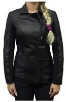 SALE! Marc New York Andrew Marc Women's Leather Jacket VARIETY Size! D14