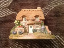 Lilliput Lane Amberley Rose 404 1996 Special Event Piece Signed.           (464)