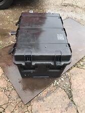 Peli Pelican Storm Case im3075 protector con espuma directamente desde el Mod
