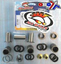 Yamaha WR250 WR500 YZ125 1989 - 1993 All Balls Swingarm Bearing & Seal Kit
