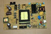 POWER BOARD 17IPS62 23506362 FOR Hitachi 32HEV200U LCD TV