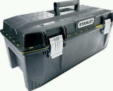 """Sello impermeable FATMAX Toolbox 23"""" STANLEY Gran Caja De Herramientas Organizador De Pecho 23 pulgadas"""