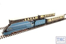 R3402 Hornby OO Gauge LNER Queen of Scots Train Pack - Limited Edition