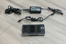 Creative ZEN Vision W Black 30 GB Digital Media MP3 Player with Charger / USB